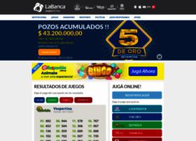 Labanca.com.uy