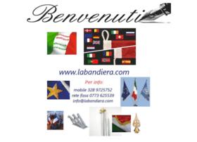 labandiera.com