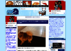 labaq.com