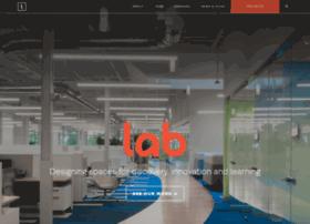 labarchitectgroup.com