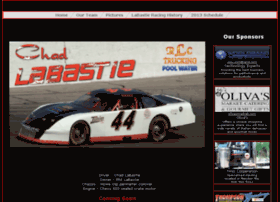 labastieracing.com