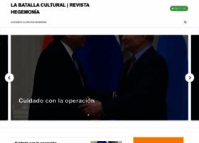 labatallacultural.org