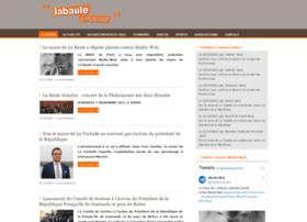 labaule-infos.net