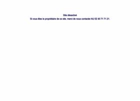 labaule.com