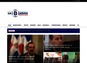 labazuca.com
