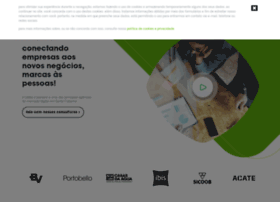 labbo.com.br