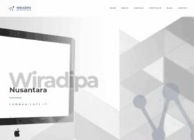 labbola.wiradipa.com