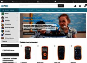 labbox.ru