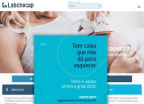 labchecap.com.br