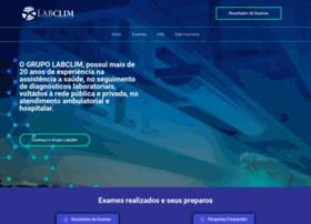 labclim.com.br