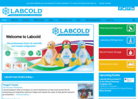 labcold.com