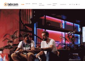 labcompr.com