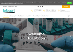 labcon.com