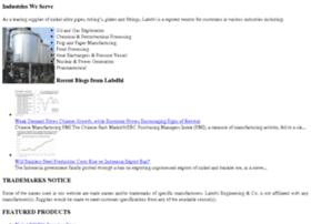 labdhieng.com