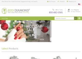 labdiamondsdirect.com