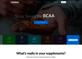 labdoor.com