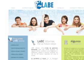 labe-studies.com