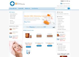 Labeautystore.com