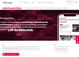 labedu.com.br