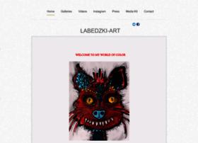 labedzki-art.com