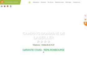 labeiller.fr