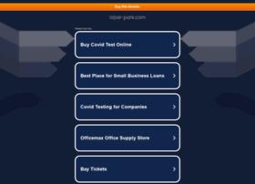 label-park.com