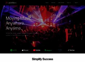 label-worx.com