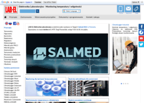 label.pl