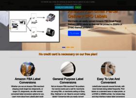 label2label.com