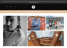 labelafrica.com
