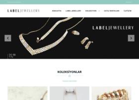 labeljewellery.com