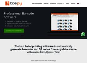 labeljoy.com