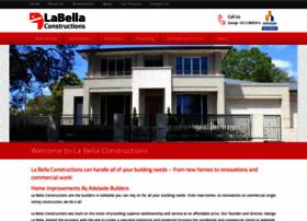 labellaconstructions.com.au