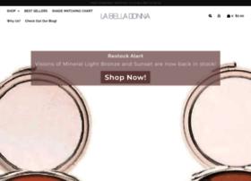 labelladonna.com