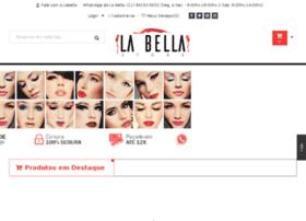 labellastore.com