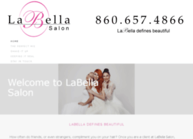 labellastyles.com