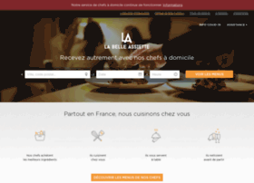 labelleassiette.fr
