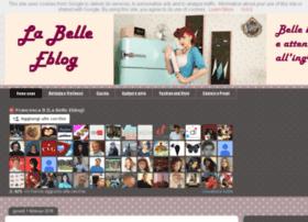 labelleeblog.blogspot.it