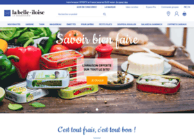 labelleiloise.fr