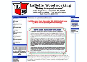 labellemodels.com