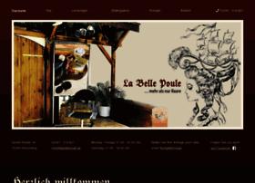 labellepoule.de
