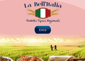 labellitalia.eu