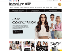 labelm.co.uk