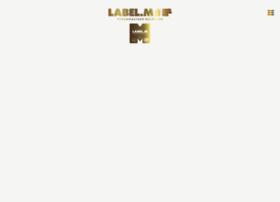 labelm.com
