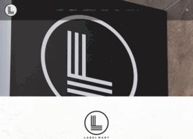 labelmartla.com
