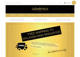 labelmira.com