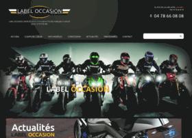 labeloccasion.fr