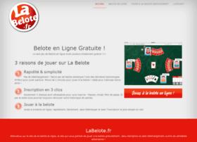 labelote.fr