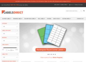 labels-direct.co.uk