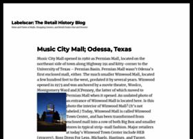 labelscar.com